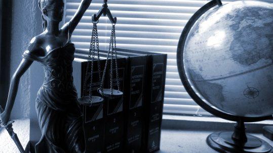 Abogado especialista divorcio express en Madrid